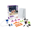 littleBits™ Arduino Coding Kit