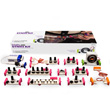 littleBits™ Synth Kit