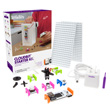 littleBits™ CloudBit™ Starter Kit