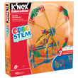 K'NEX® Education STEM Explorations: Gears Building Set