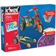 K'NEX® Education STEM Explorations: Vehicles Building Set