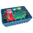 K'NEX Education Maker Kit - Wheels
