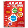 STEAM Design Challenges Resource Book - Grade K
