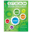 STEAM Design Challenges Resource Book - Grade 1