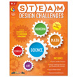 STEAM Design Challenges Resource Book - Grade 2