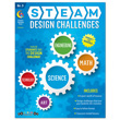 STEAM Design Challenges Resource Book - Grade 3
