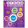 STEAM Design Challenges Resource Book - Grade 4