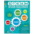 STEAM Design Challenges Resource Book - Grade 5