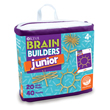 KEVA® Brain Builders Junior
