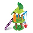 Engineering & Design Building Set - Tree House