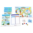 Science Learning Center: Living & Nonliving Things, Grades 1-2