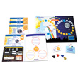 Science Learning Center: The Sky, Grades 1-2