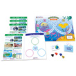 Science Learning Center: Land, Water & Air, Grades 1-2