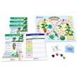 Science Learning Center: All About Plants, Grades 1-2