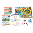 Science Learning Center: Land Habitats, Grades 1-2