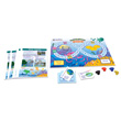 Science Learning Center: Water Habitats, Grades 1-2