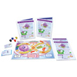 Science Learning Center: Cells - The Building Blocks of Living Things, Grades 3-5