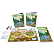 Science Learning Center: Food Chains & Food Webs, Grades 3-5