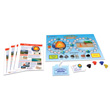 Science Learning Center: Earth - Inside & Out, Grades 3-5