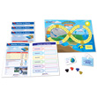 Science Learning Center: Weather & Climate, Grades 3-5