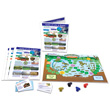 Science Learning Center: Cycles of Life & Biomes, Grades 3-5