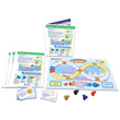 Science Learning Center: Elements, Mixtures & Compounds, Grades 3-5