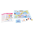 Science Learning Center: Acids & Bases, Grades 3-5