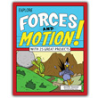 Explore Forces and Motion!