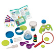 Kids First Science Laboratory