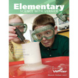 Elementary Science with Vernier