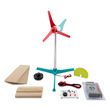 KidWind MINI Wind Turbine with Blade Design