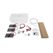 Solar Energy Exploration Kit