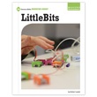 Makers as Innovators – LittleBits