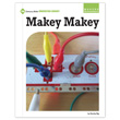 Makers as Innovators – MakeyMakey