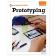 Makers as Innovators – Prototyping