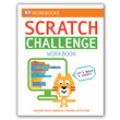 Scratch Challenge Workbook