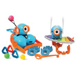 Wonder Workshop Wonder Pack