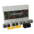 Cubelets® Delight Ed Expansion Pack