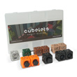 Cubelets® Wonder Ed Expansion Pack