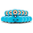 Wonder Workshop Dash Robot 6-Pack