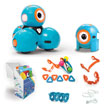 Wonder Workshop Club Pack