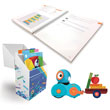 Wonder Workshop K-5 Learn to Code Curriculum Pack