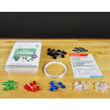Circuitry And Electricity Stem Eai Education Extreme Educational 750 Exp Snap Circuits Paper Kit Standard