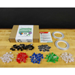 Paper Circuits Kit - Classroom Set