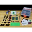 Circuitry And Electricity Stem Eai Education Snap Circuit Extreme Crazy Circuits Robotics Kit