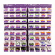 littleBits™ Wall Storage