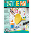 STEM: Engaging Hands-On Challenges Using Everyday Materials - Grade 5