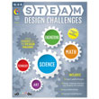 STEAM Design Challenges Resource Book - Grade 6-8