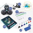 Wonder Workshop Cue Middle School Pack