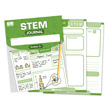 EAI® Education STEM Journal Grades 2+: Set of 5